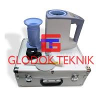 Grain Moisture Meter LDS-1G, Grain Moisture Meter, Alat Ukur Kadar Air Biji-Bijian LDS-1G