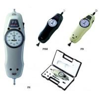 Jual Imada mechanical force gauge PS-10N