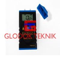 Alat Ukur Kadar Air Kayu TM410, Wood Moisture Meter TM-410, Wood Moisture Meter