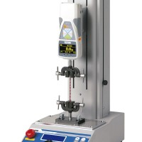 Jual Imada motorized test stand MX2-500N
