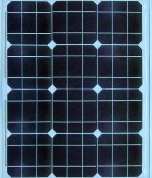 Skytech Solar 50Wp