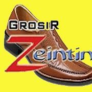 Grosir Zeintin