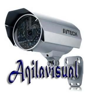 AQILA CCTV I Jasa Pasang Baru / Service Camera CCTV Jatiwaringin I Bekasi