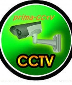 TOKO| TEMPAT & PEMASANGAN CCTV Di LARANGAN INDAH || Murah, JASA PASANG ONLINE