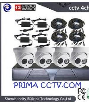 TOKO CCTV | PEMASANGAN CCTV Di NEGLASARI || Murah, JASA PASANG ONLINE