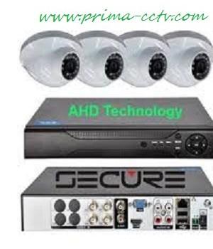 TOKO CCTV | PEMASANGAN CCTV Di MAUK || Tangerang, JASA PASANG ONLINE