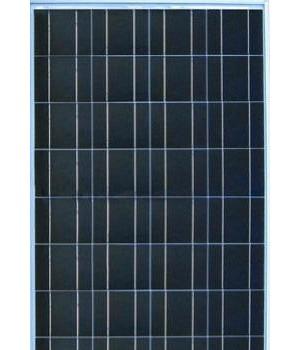 Skytech Solar 120Wp