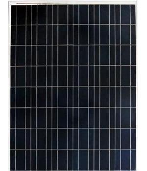 Skytech Solar 245Wp