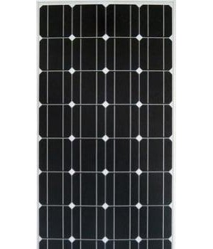 Solar Panel 150Wp - Skytech