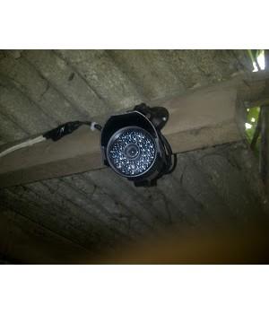 TEAM CCTV | AGEN PASANG CAMERA CCTV PAMULANG (TANG-SEL) | LANGSUNG PASANG