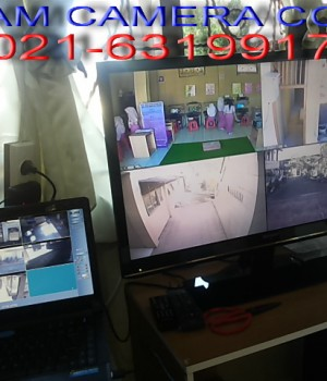 TEAM CCTV | AGEN PASANG CAMERA CCTV SERPONG (TANG-SEL) | LANGSUNG PASANG