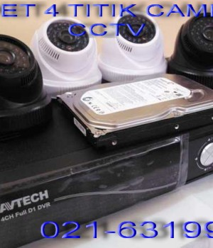 TEAM CCTV | AGEN PASANG CAMERA CCTV JOMBANG (TANG-SEL) | LANGSUNG PASANG