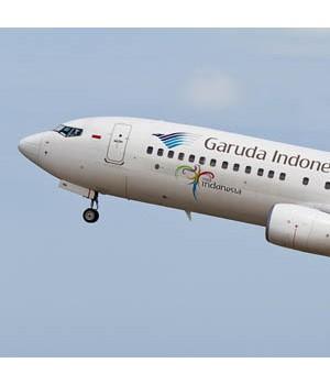 penjualan surat muat udara bandara soekarno hatta indonesia