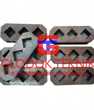 Cetakan Beton Mortar, Cetakan Mortar, Cetakan Mortar Cement, Cube Mortar,