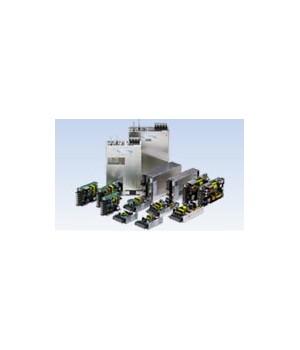 COSEL Power Supply PBA300F