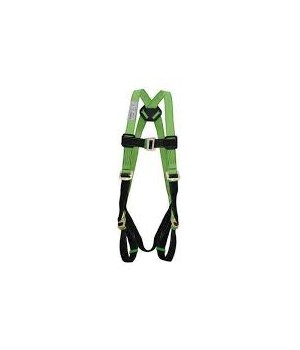 Full Body Harness Karam Pn 21