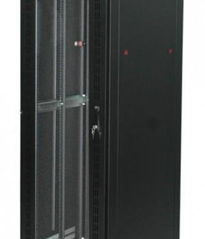 Close Rack Nirax NR 9042