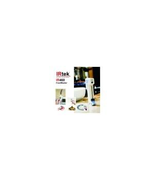 IRTEK IR460 FoodMaster