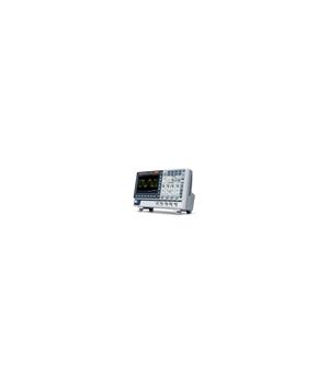 GW INSTEK GDS-2000E Series