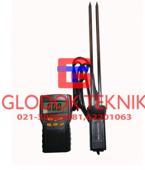 Moisture Tester MD7822, Moisture Meter MD7822, Grain Moisture Meter MD7822,