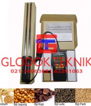 Moisture Meter MD-7822, Moisture Tester MD-7822, Grain Moisture Meter MD-7822,