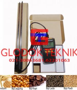 Grain Moisture Meter, Grain Moisture Meter MD7822, Grain Moisture Meter MD-7822,