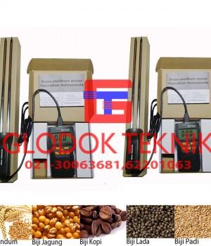 Grain Moisture Meter MD7822, Grain Moisture Tester MD7822, Grain Moisture Meter