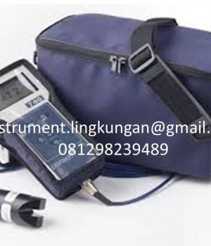TSS METER  (PORTABLE TOTAL SUSPENDED SOLID METER )