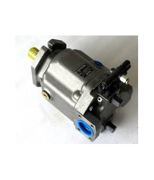 Rexroth Piston Pump A10VSO100DFR1/31R-PPA12N