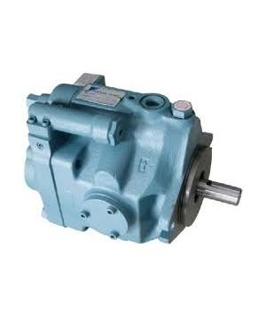 DAIKIN Piston Pump V23A1RX-30