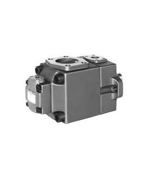 YUKEN Vane Pump PV2R12-23-47-L-RAA-40