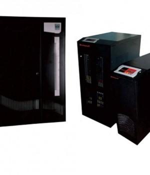 UPS Remingtons 100 KVA, 200 KVA, 300 KVA, 500 kVA dan 800 KVA - Jakarta