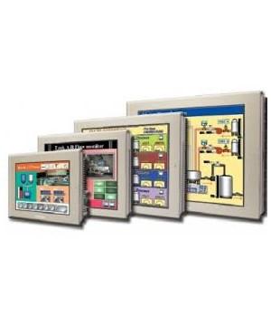 PROFACE Touch screen GP2600-TC41-24V