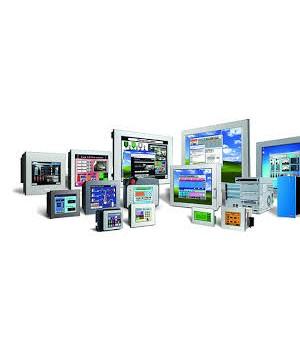 PROFACE Touch screen AGP3300-T1-D24V
