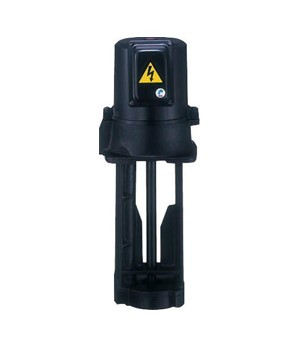 FUJI-TERAL Coolant pump VKP045A