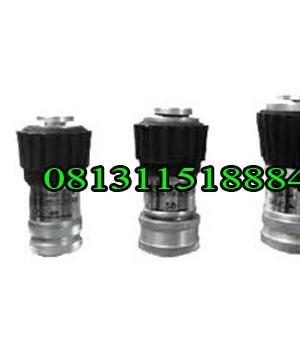 Jual Variable Nozzle, Variable Nozzle,Nozzle, Variable Nozzle Fire Pump