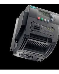 SIEMENS Inverter 6SL3210-5BE21-1UV0