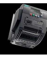 SIEMENS Inverter   6SL3210-5BE21-5UV0
