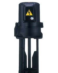 FUJI-TERAL Coolant pump VKP085A-4Z