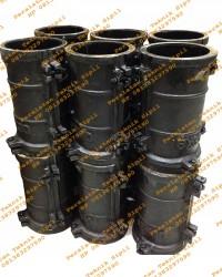 CETAKAN BETON , cetakan silinder beton , Cetakan Silinder Beton murah , Alat Teknik Sipil