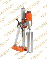 Jual Mesin Core Drill Husqvarna DMS -240, Mesin Coring Beton Husqvarna
