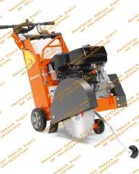 Husqvarna FS 400 LV Concrete Cutter , Jual Mesin Pemotong Aspal , Mesin Potong Aspal, Mesin potong B