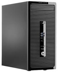 HP 490 SERIES