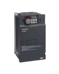 MITSUBISHI Inverter FR-A740-2,2K
