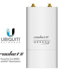 UBIQUITI Rocket M2 Airmax (RM2)