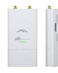 UAP-Outdoor5 Dual Band Access Point With Management