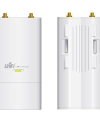 UAP-Outdoor 802.11bgn Access Point With Management