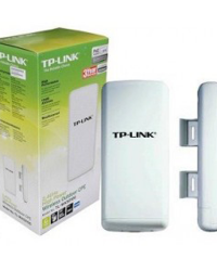 TP-LINK High Power Wireless Outdoor CPE TL-WA5210G