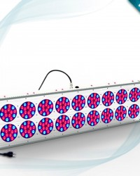 agriculture product 1000w apollo 18 led grow lights/ vipar led grow light