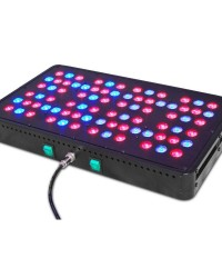 Apollo 4 grow light 5W chip new design Apollo4 led grow light 40x5W for plants